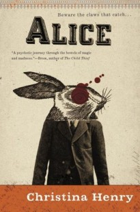 AliceHenry