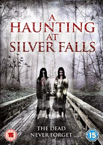 a-haunting-at-silver-falls