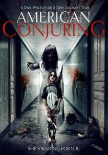 american-conjuring