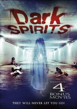 darkspirits