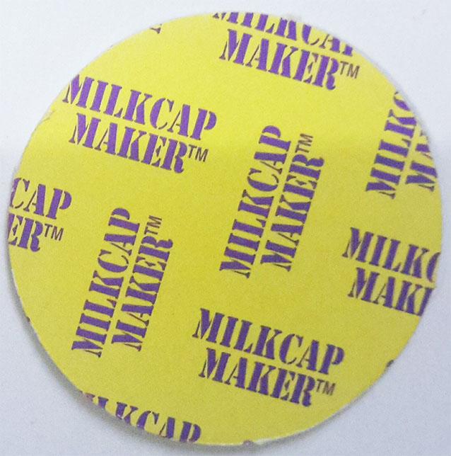 makerpogback