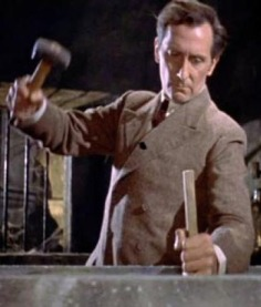 petercushingasvanhelsing
