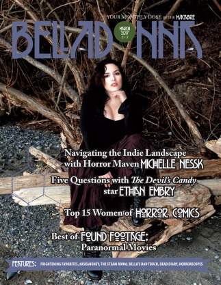 Belladonna-Horror-Mag-March2017