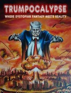 HorrifiedTrumpocalypse