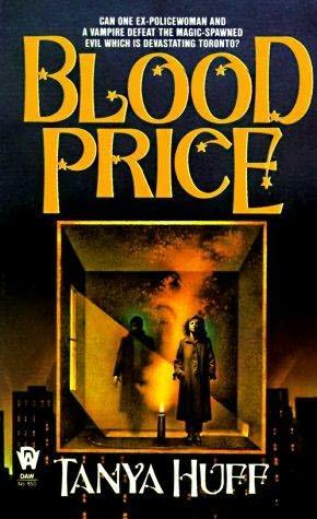 BloodPrice