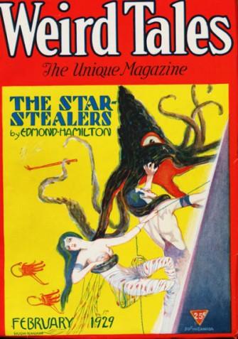 weird_tales_192902