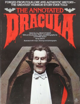 DraculaAnnotated