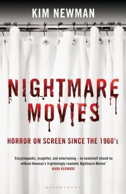 NightmareMovies