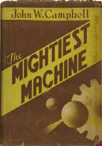 Mightiest_machine