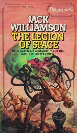LegionOfSpace2