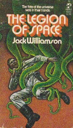 LegionOfSpace3