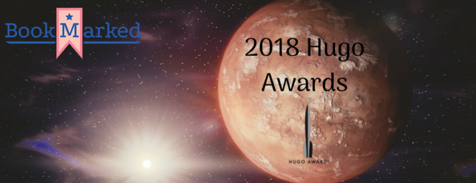 2018-hugo-awards-1-e1530731706-690x266