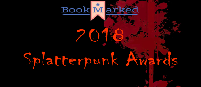 2018-splatterpunk-awards-logo-1-1-690x300