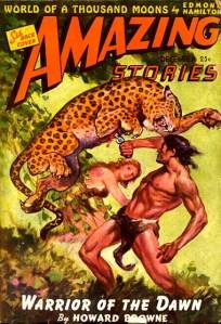 amazing_stories_194212