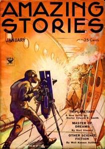Amazing_stories_193401