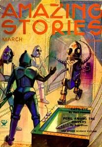 Amazing_stories_193403