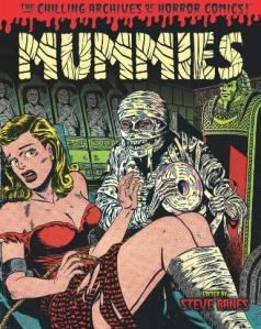 MummiesYoe