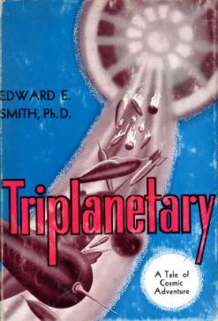 Triplanetarybook