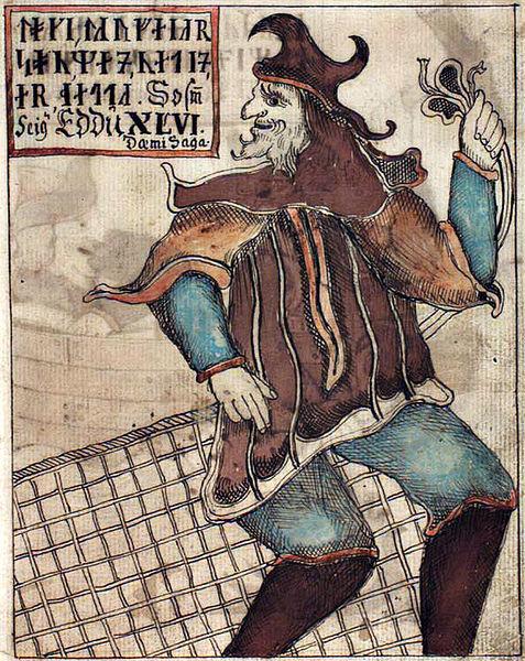 Loki1760