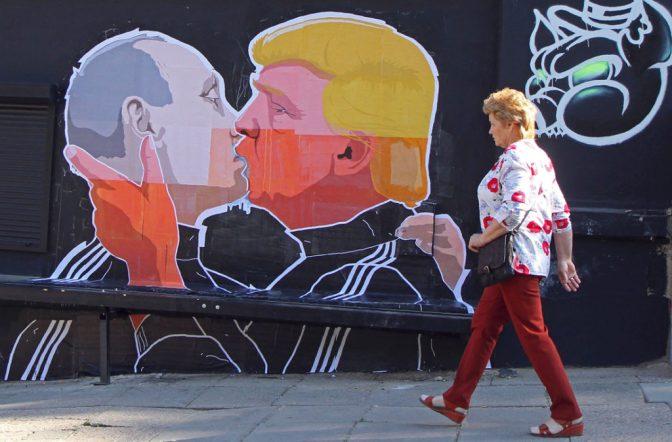 Trump-Putin-1-1024x675