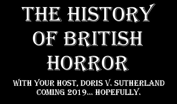 HistoryBrit