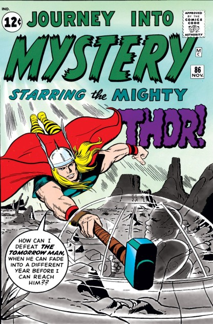 journey_into_mystery_vol_1_86