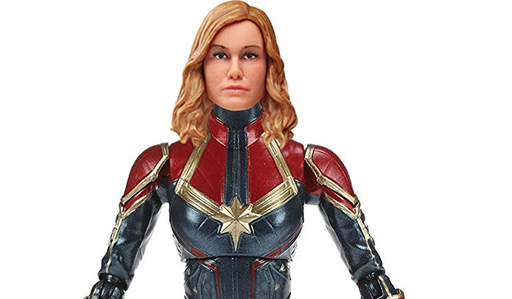 CaptainMarvelfig