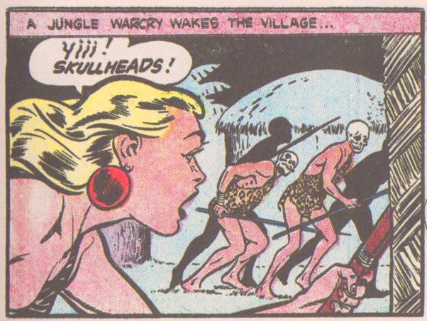 Junglegirls3-e1552913415427