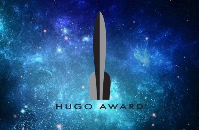 Hugo-2019-1-690x450