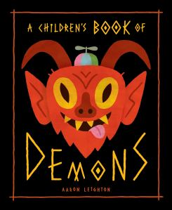 childrensbookdemons