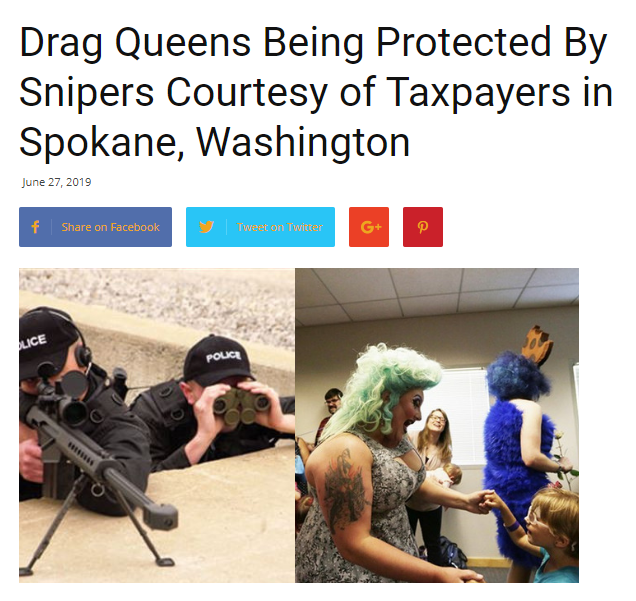DragQueenSnipers3