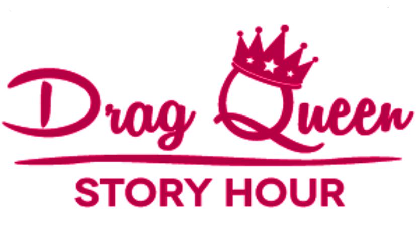 DragQueenStory