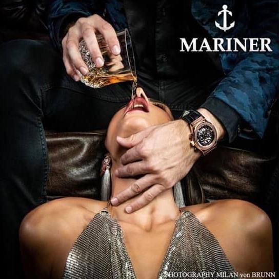 Mariner-Watches-advert