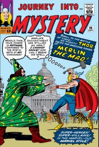 Journey_into_Mystery_Vol_1_96