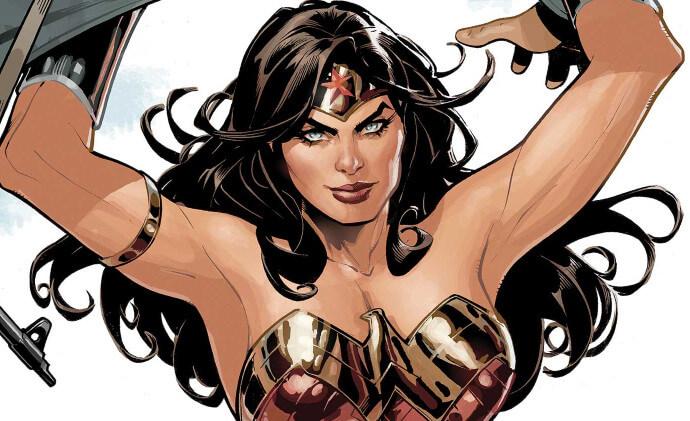 WonderwomanWilsonFeature