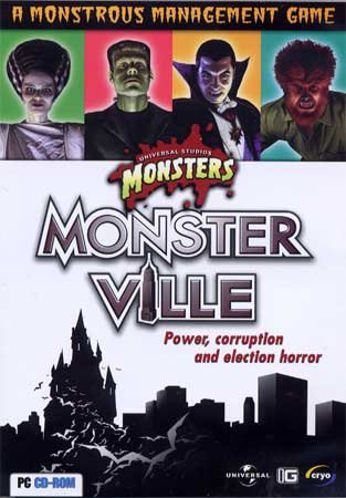 monster-ville-pc