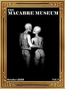 macabremuseum