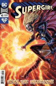 supergirl40