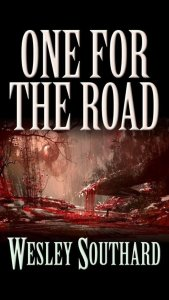 One+for+the+Road_Wesley+Southard