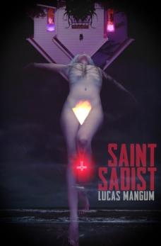 SaintSadist