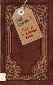 Thisisahorrorbook
