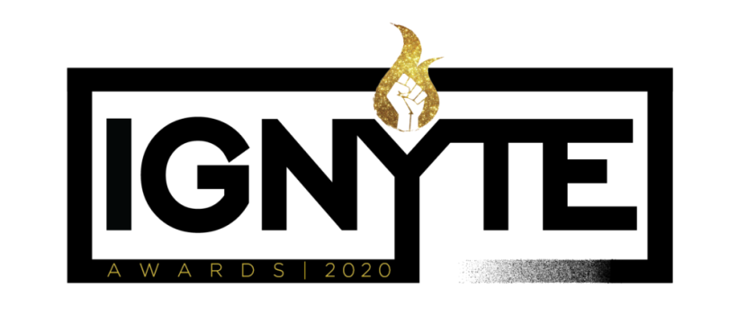 ignyte-awards-logos-whitebg-1024x427