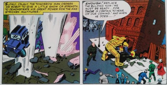Thor101d