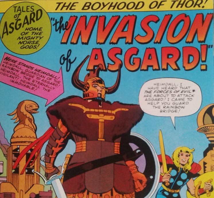 Thor101f