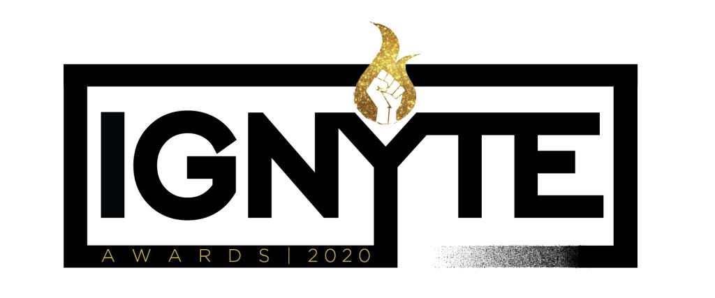 ignyte-awards-logos-whitebg