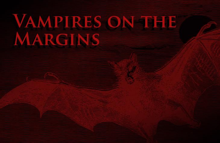 VampiresontheMarginsFeatured