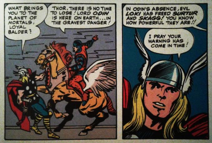 ThorGigants4
