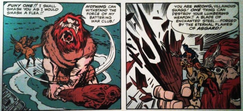 ThorGigants6