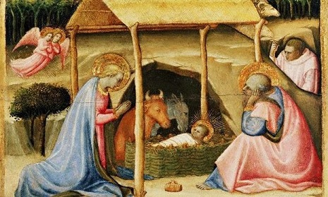nativity-paolo-schiavo-15th-century
