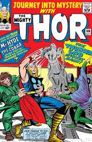 Thor106